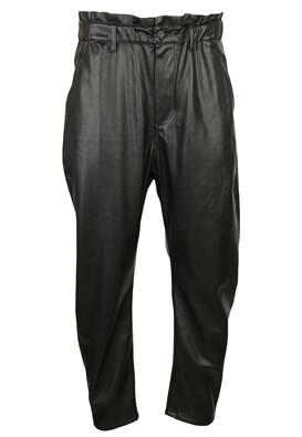 Pantaloni ZARA Jane Black