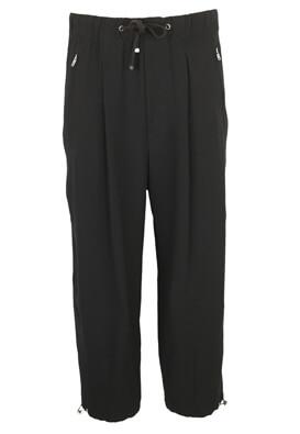 Pantaloni ZRA Julia Black