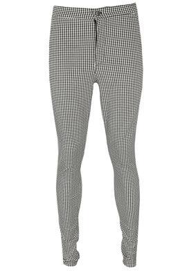 Pantaloni Noisy May Brenda Grey