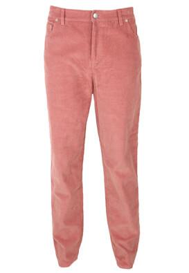 Pantaloni Cache Cache Amy Pink