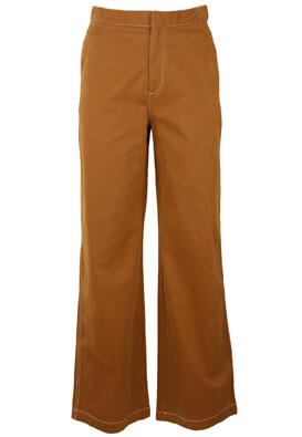 Pantaloni Cache Cache Amy Brown