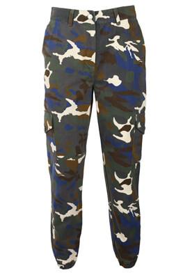 Pantaloni Cache Cache Doreen Colors