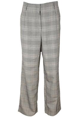 Pantaloni Cache Cache Nita Grey