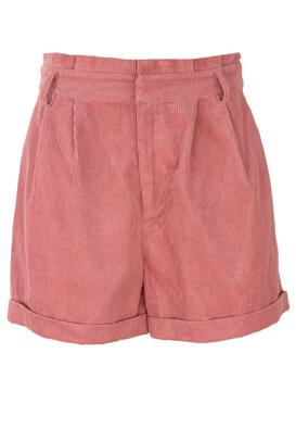Pantaloni scurti Cache Cache Doreen Pink