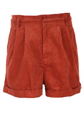 Pantaloni scurti Cache Cache Christine Brown