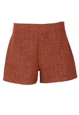 Pantaloni scurti Cache Cache Abbie Brown