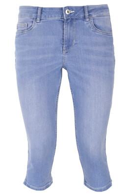 Pantaloni scurti Orsay Rosa Light Blue