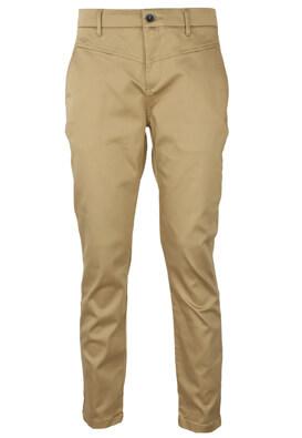 Pantaloni Orsay Bess Beige