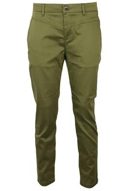 Pantaloni Orsay Fiona Dark Green