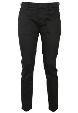 Pantaloni Orsay Roxanne Black