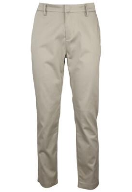 Pantaloni Orsay Doreen Light Grey