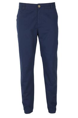 Pantaloni Orsay Laura Dark Blue