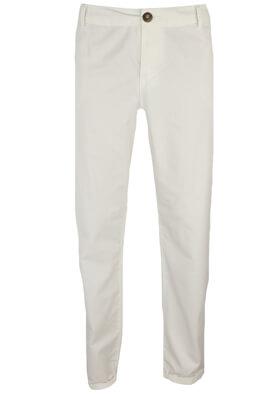 Pantaloni Orsay Eileen White