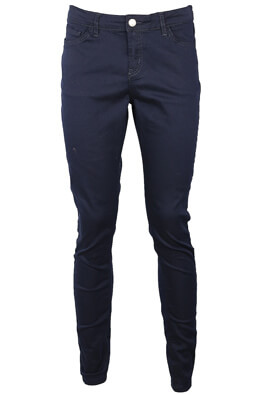 Pantaloni Orsay Francesca Dark Blue