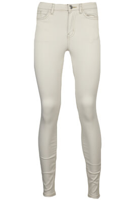 Pantaloni Orsay Dominique White