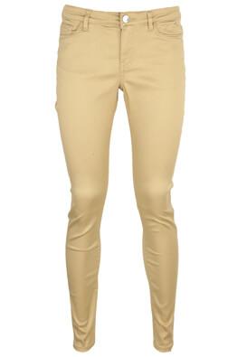 Pantaloni Orsay Sierra Beige