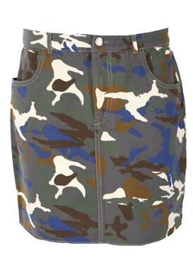 Bluza Cache Cache Heidi Colors