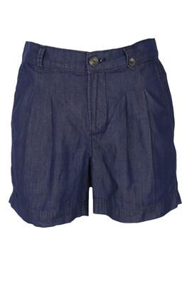 Pantaloni scurti  Victoria Dark Blue