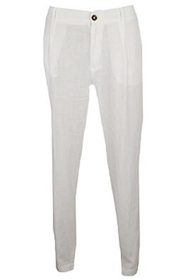 Pantaloni Orsay Alicia White