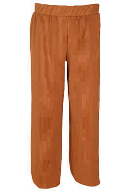 Pantaloni Orsay Loreen Brown