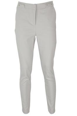Pantaloni Orsay Sylvie Light Grey