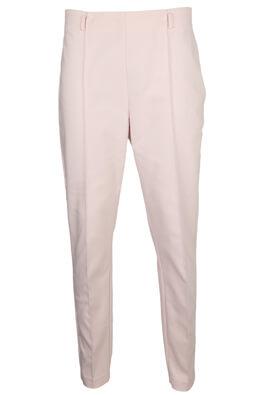 Pantaloni Orsay Sabine Light Pink