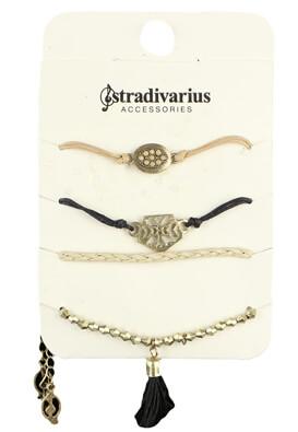 Set bratari Stradivarius Brenda Colors