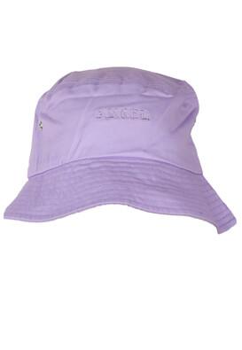 Basca Bershka Anita Light Purple