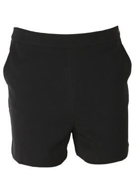 Pantaloni scurti Cache Cache Alice Black