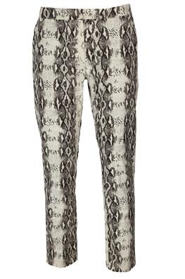 Pantaloni Orsay Shelley Brown