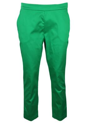 Pantaloni Orsay Francesca Green