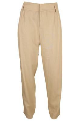 Pantaloni Orsay Hailey Beige