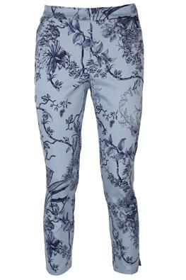 Pantaloni Orsay Rosa Blue