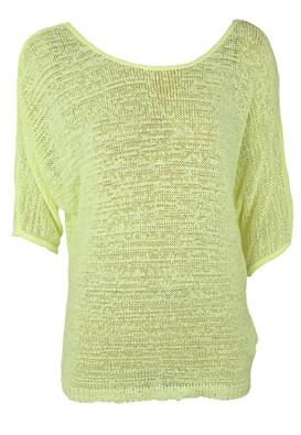 Bluza Cache Cache Mara Light Green