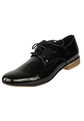 Pantofi Cache Cache Jodie Black
