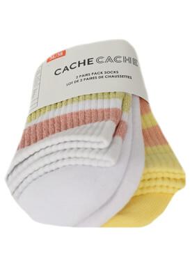 Set sosete Cache Cache Nastasia Colors