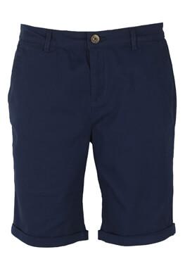 Pantaloni scurti Orsay Fiona Dark Blue