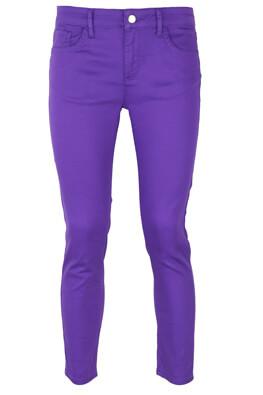 Pantaloni Orsay Patricia Purple