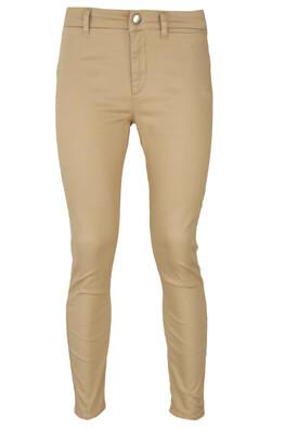 Pantaloni Orsay Loreen Beige