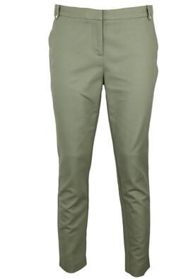 Pantaloni Orsay Patricia Green
