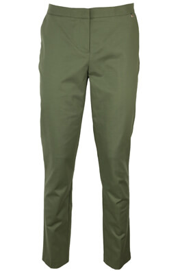 Pantaloni Orsay Tara Dark Green