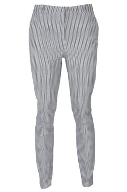 Pantaloni Orsay Victoria Grey