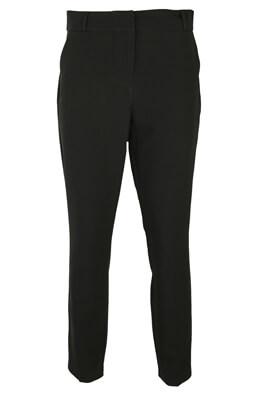 Pantaloni Orsay Abbie Black