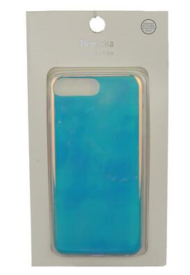 Husa telefon Bershka IPhone6Plus/7Plus/8Plus Colors