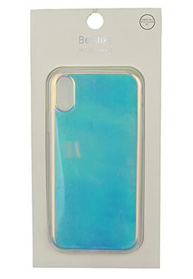 Husa telefon Bershka IPhone XR Colors