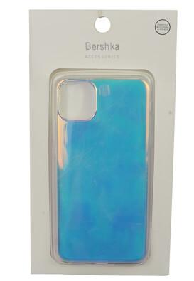 Husa telefon Bershka IPhone11 Pro Max Colors