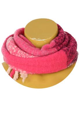 Fular Cache Cache Anya Pink
