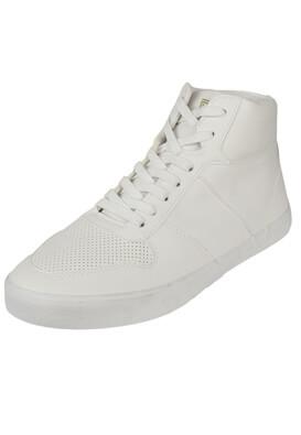 Adidasi Yourturn Dalen White