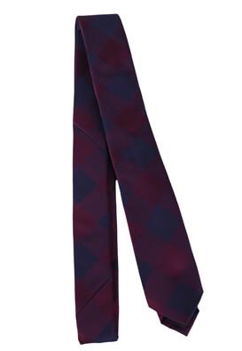 Cravata Pier One Matt Dark Purple