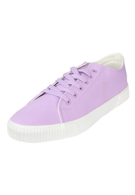 Tenisi Yourturn Milton Light Purple